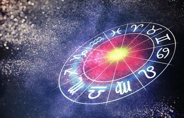 фото - гороскоп