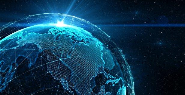 В Австралии выпустят первые в мире блокчейн-облигации