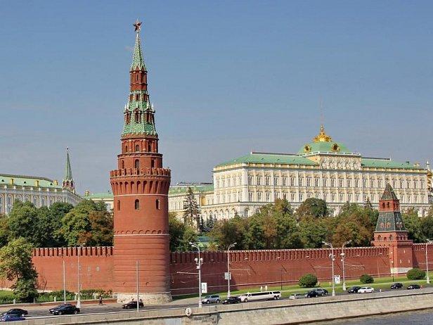 МИД РФ: Москва готова рассмотреть просьбу об операции в Ираке