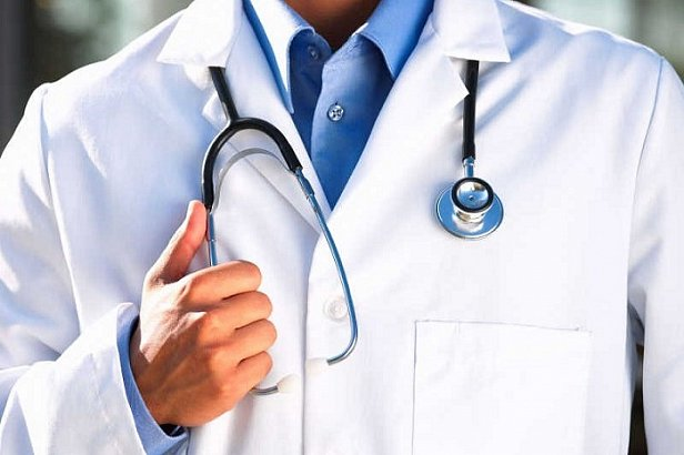 Землю охватила смертоносная инфекция: врачи бьют тревогу