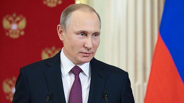 Москву уличили в теракте