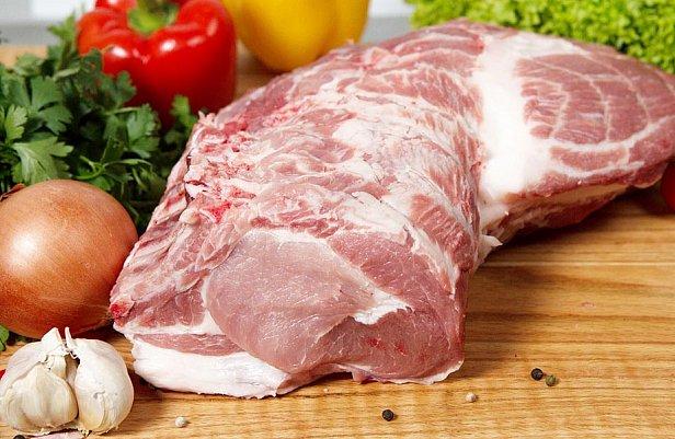 Новый скачок цен: любимое мясо украинцев снова подорожает