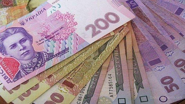 Гривня укрепилась: опубликован свежий курс валют