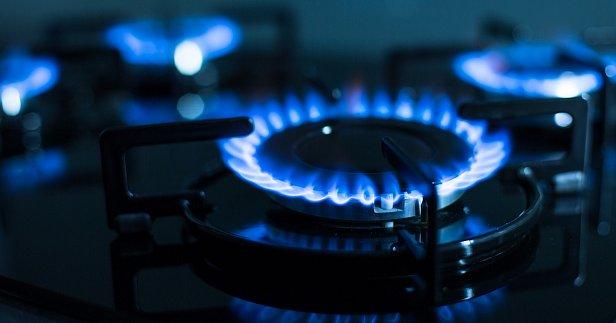 Кабмин резко сократил норму потребления газа на одного человека