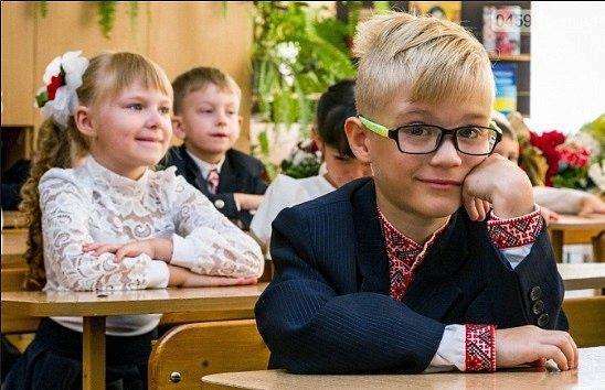 В Украине изменили правила приема в школу: появились проблемы