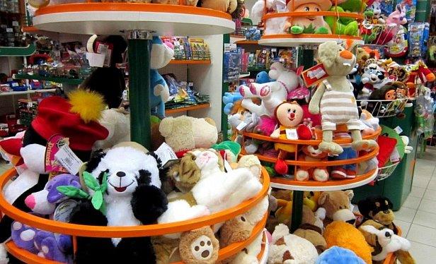 Самая популярная игрушка в мире попала в список опасных товаров ЕС