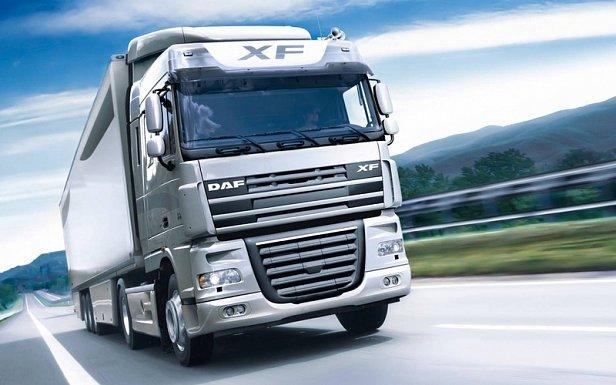 ГФСУ объяснила порядок формирования налогового кредита для грузовых перевозчиков