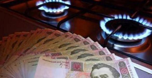 Фото - В июле цена газа станет еще дешевле