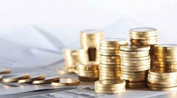 Минимальная зарплата в Украине должна быть от 5 тыс. грн: расчеты
