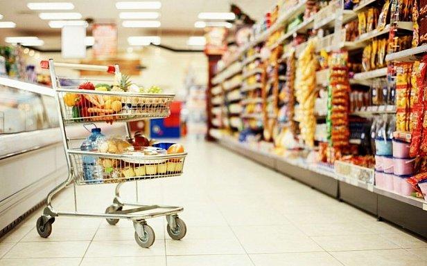 Коты в сахаре, ноги в сыре: киевляне в шоке от нового ужаса в супермаркете