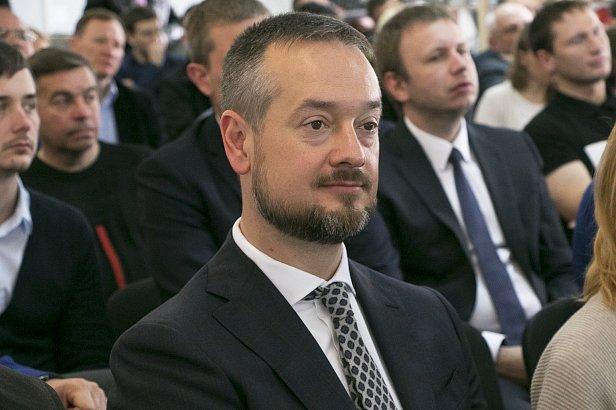 Что человек Януковича будет советовать Данилюку