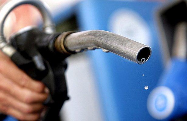 Цены на бензин в Украине достигли исторического максимума