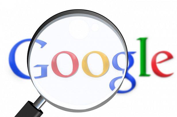 Chrome занял 25% от общей доли рынка интернет-браузеров