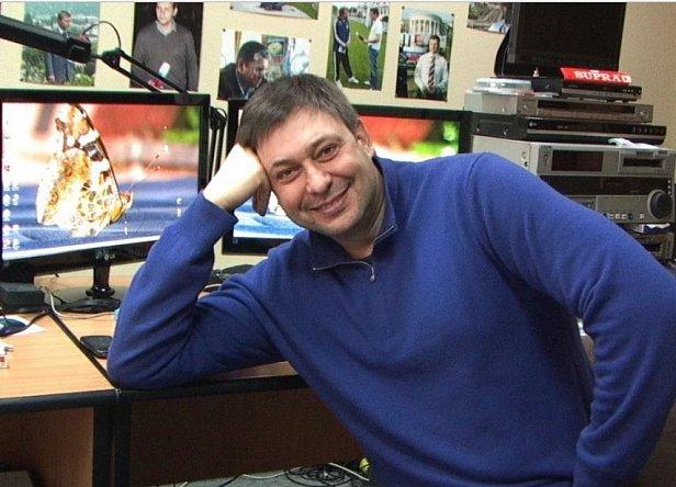 Ограбление Вышинского: в полиции перечислили украденное