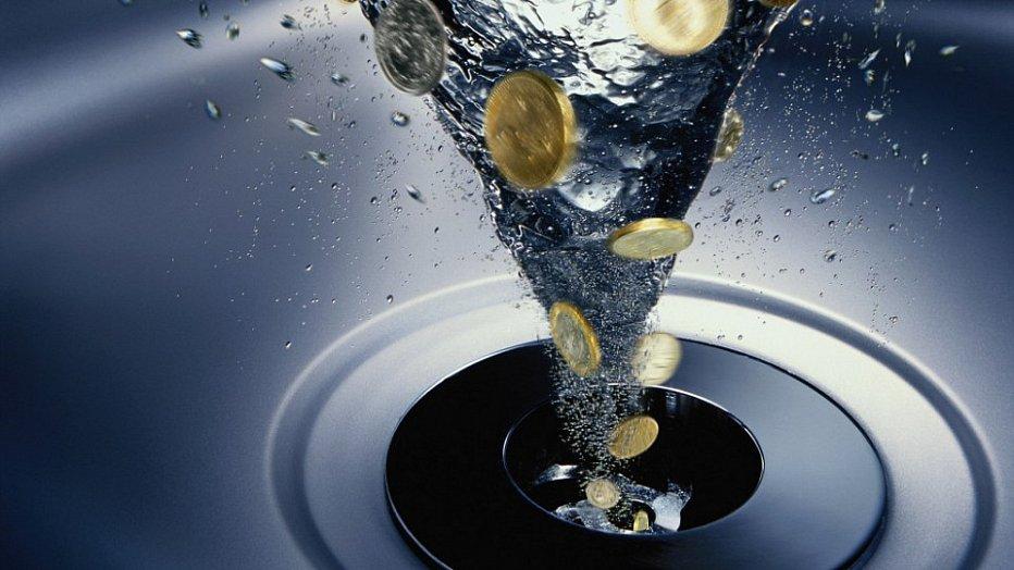 Киевлянам назвали новые тарифы на холодную воду