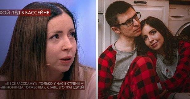 Фото — Екатерина Диденко