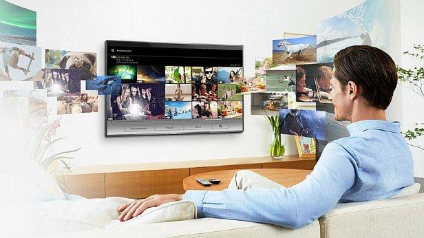 Откуда предпочитают узнавать новости украинцы: телевизор, мобильный телефон и другие «инструменты» для получения информации