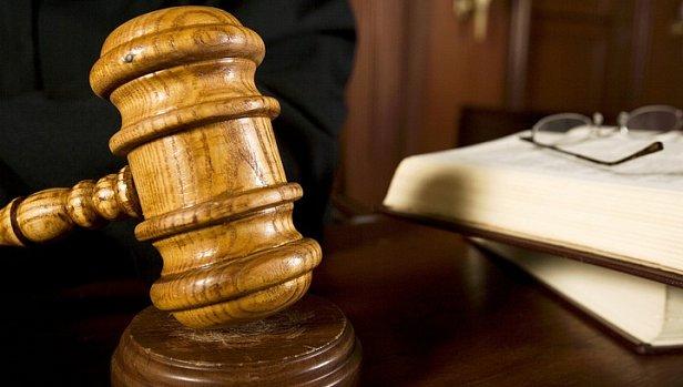 Украинская компания подала в суд на Путина из-за Крыма: требуют $1 млн