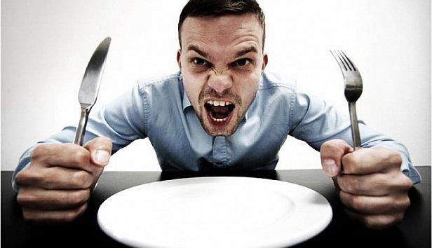 Кадровый голод. Как решить проблему — расскажут на HR-POINT