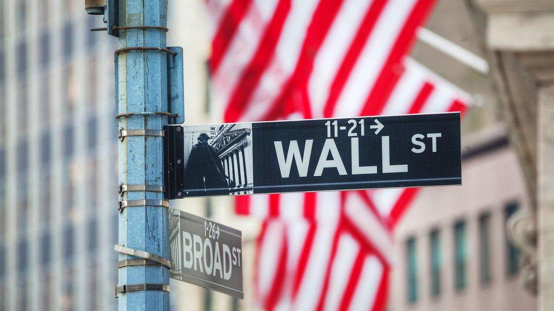 Центробанки дают шанс заработать