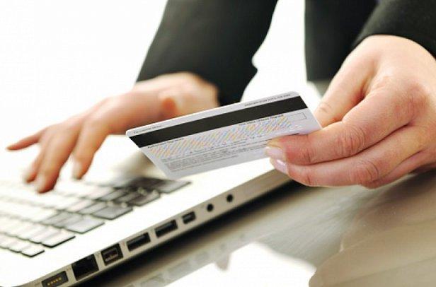 Как получить быстрый кредит в Украине: все подробности