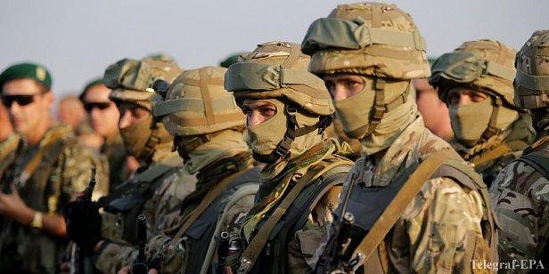 ВСУ понесли серьезные потери на Донбассе: погибли бойцы АТО