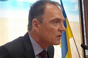Глава Укрнафты начал пересмотр кадровой политики