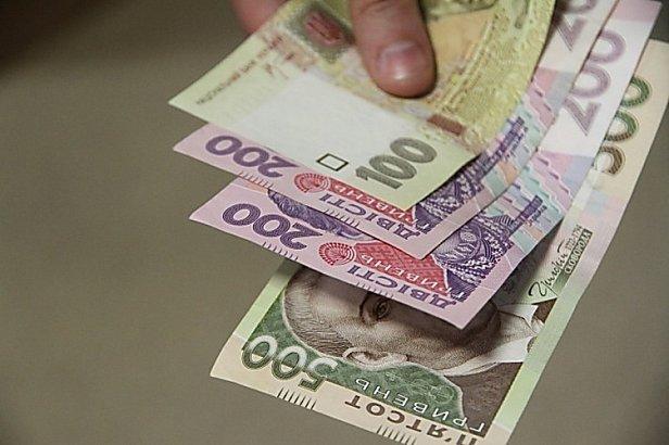 Новое повышение пенсий в Украине: кому ждать доплат в 2018 году
