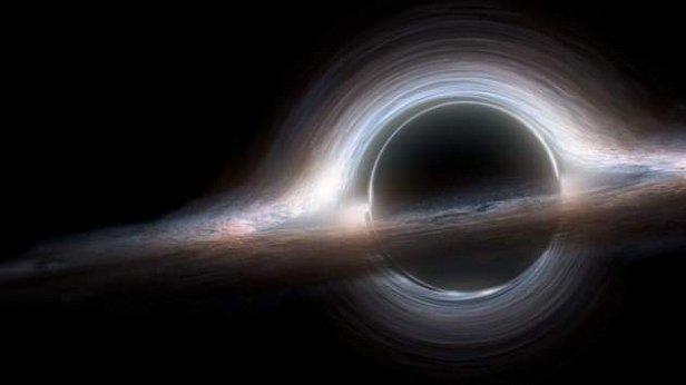 Найдена черная дыра, способная уничтожить все живое на Земле: подробности