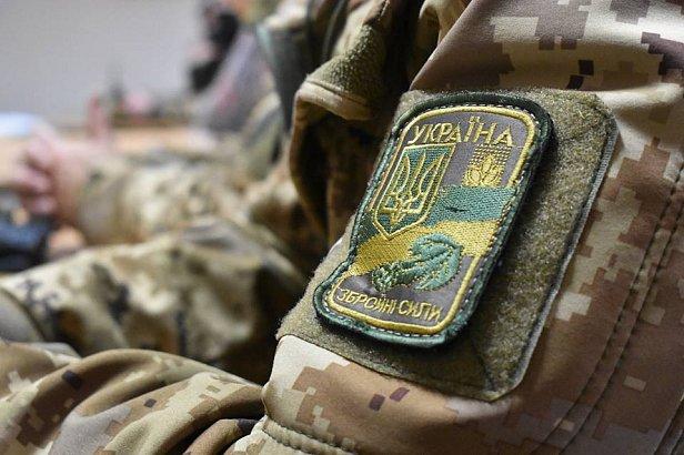 Подход далек от справедливости: в Раде рассказали, как изменятся пенсии для военных