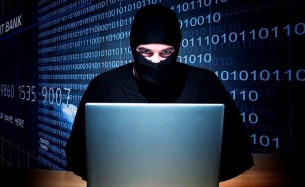 Диспетчер паролів для бізнесу
