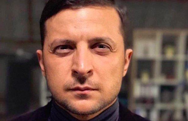 «Залёт» Зеленского: программа «Схемы» отреагировала на оправдания