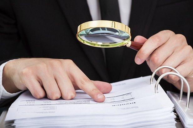 Почему ГФС штрафует, игнорируя индивидуальные налоговые консультации?