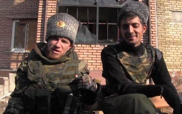 Украина готовилась два года: Бутусов раскрыл детали ликвидации Гиви