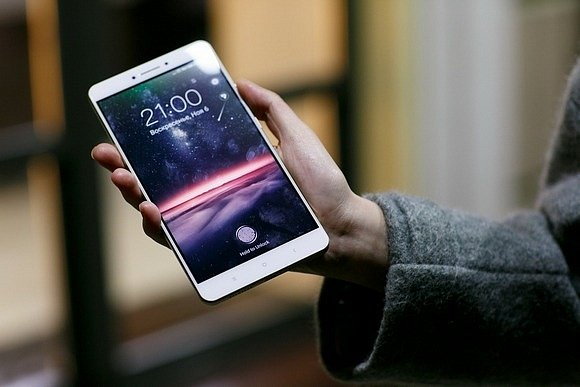 Фото: Xiaomi