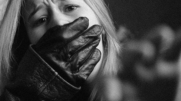 Легендарного режиссера обвинили в изнасиловании 10-летней девочки (фото)