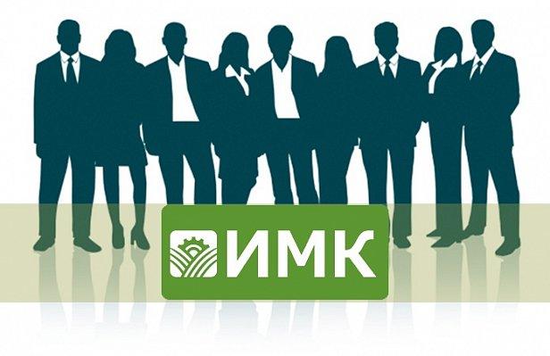 Камил Гаворески войдет в состав совета директоров ИМК