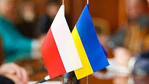 Польские СМИ смирились с аннексией Крымского полуострова