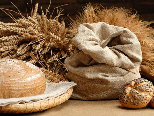 В Украине взетели цены на хлеб