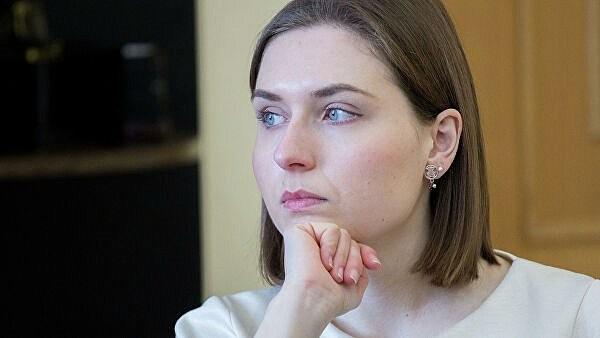 Фото - Анна Новосад