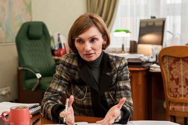 Фото — Екатерина Рожкова