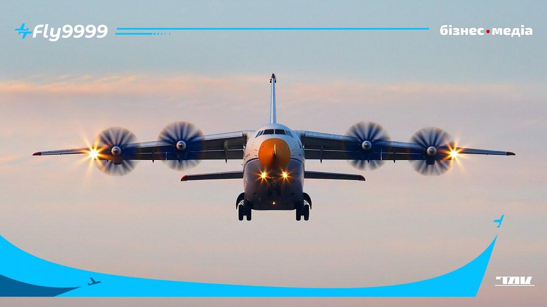 Что мешает нашему авиапрому «взлететь»: ТОП-5 причин