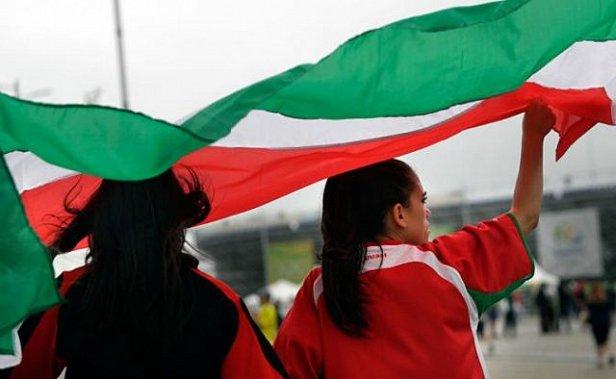 Венгрия взялась за Закарпатье: появился неутешительный прогноз