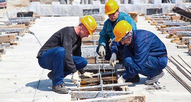 Украинцы смогут временно трудоустроиться в Израиле