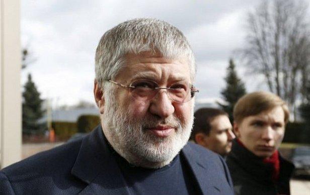 Комитет по ТЭК в интересах Коломойского планирует перенести запуск рынка электроэнергии