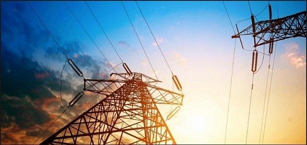 Оккупанты отложили запуск электростанций в Крыму: названы сроки