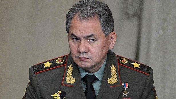 Путинский министр громко опозорился из-за Сирии