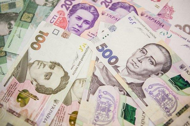 Пенсионная революция: как вырастут выплаты в Украине после пересчета