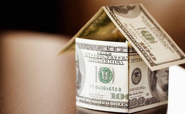 ФГВФЛ выступает за ускорение продажи активов обанкротившихся банков