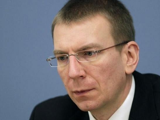 В Латвии засомневались в возможности дальнейшего существования Шенгена